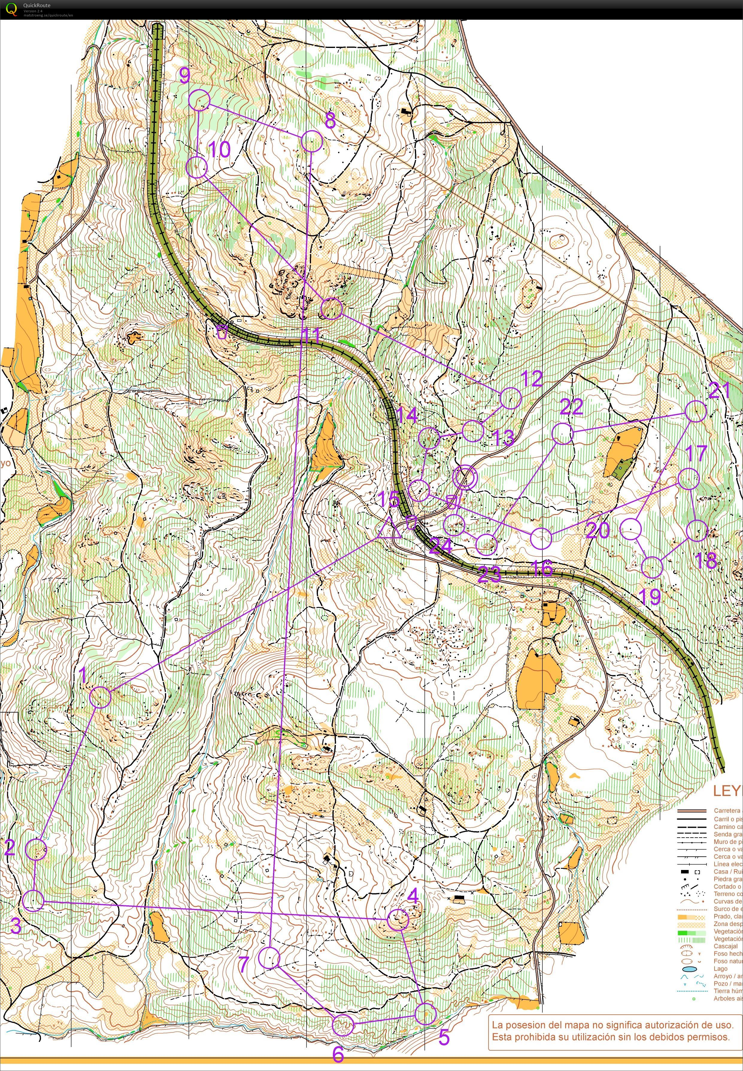 ultimo test woc (2017-06-25)